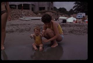 September 1977-0003