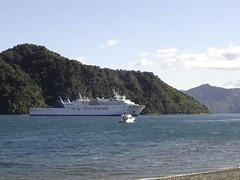 Picton Trip