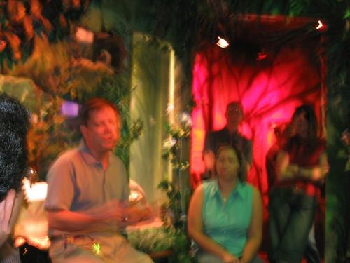 creationism, field trip, religion, pseudosc… IMG_1453.JPG