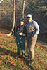 2016 - Cedar Creek - Nov. 19-20