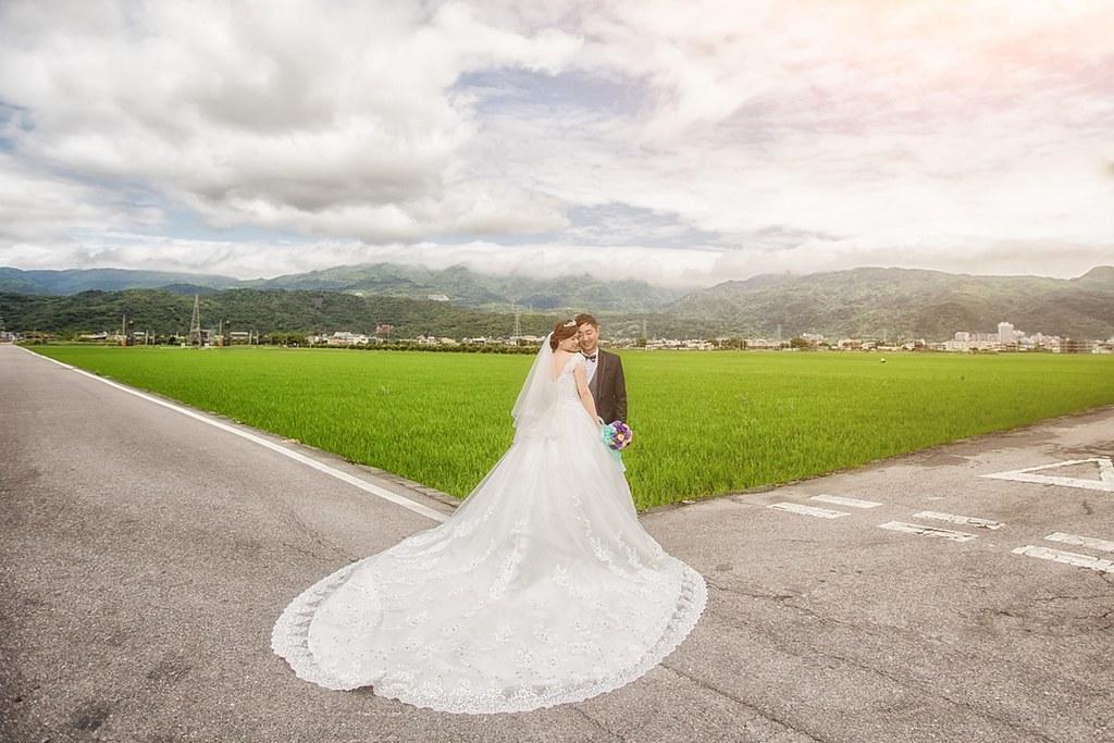 002-婚禮攝影,礁溪長榮,婚禮攝影,優質婚攝推薦,雙攝影師