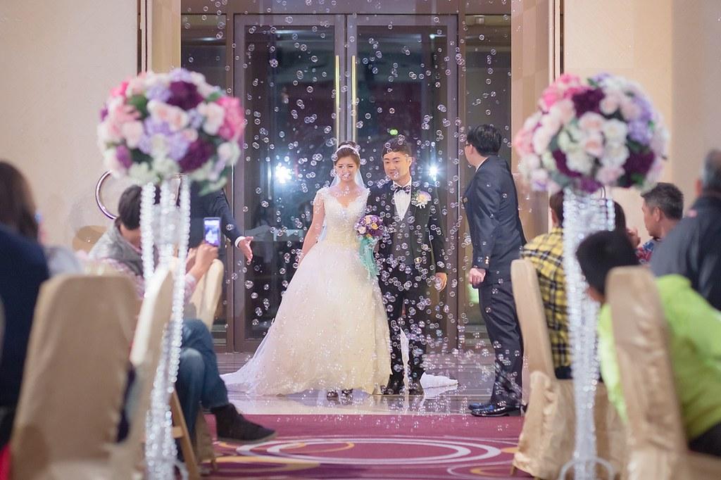 187-婚禮攝影,礁溪長榮,婚禮攝影,優質婚攝推薦,雙攝影師