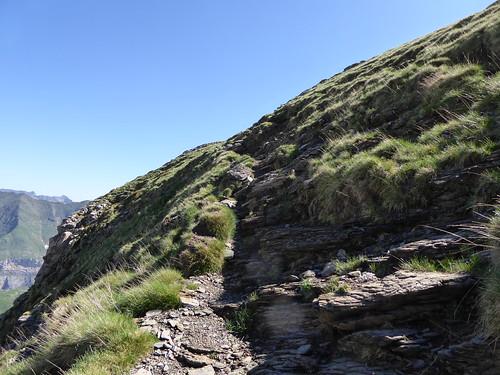 Pic de Pahule 136