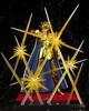Aiolia - [Imagens] Aiolia de Leão Soul of Gold 18566809484_bdcb8401c8_t