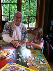 working puzzle w Nadia 3