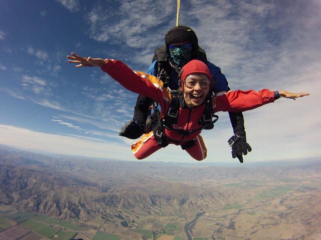 skydive-wanaka-nz084