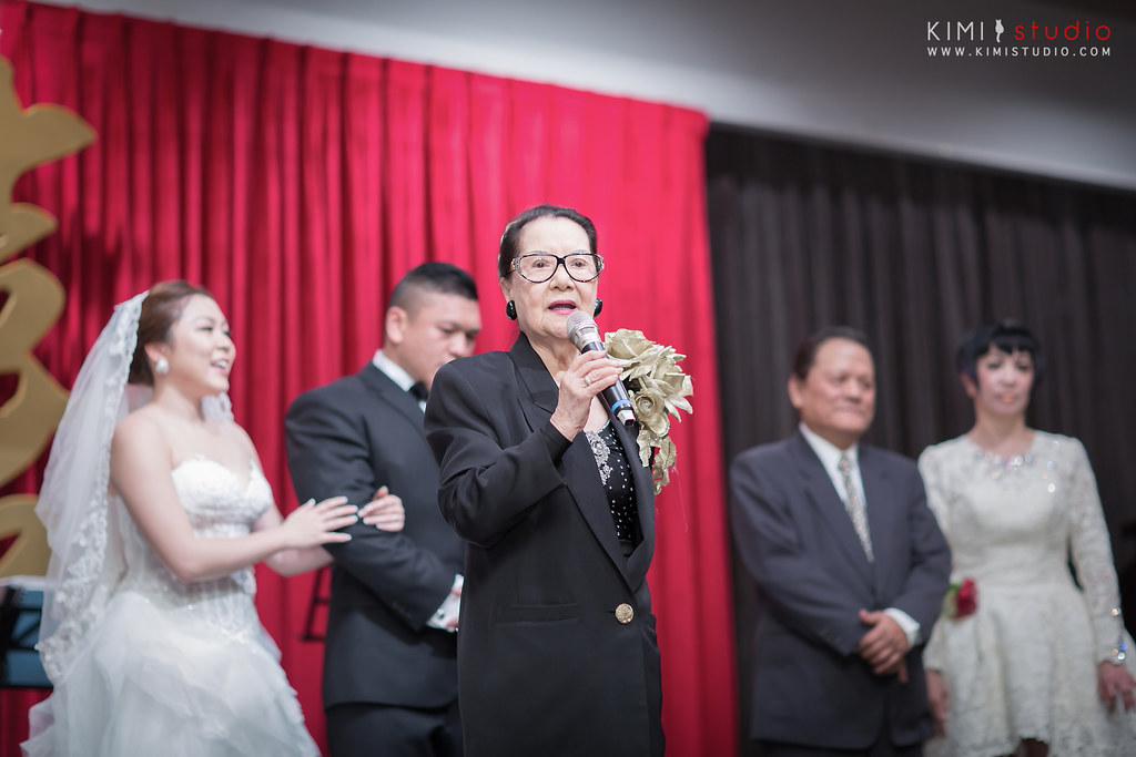 2015.01.24 Wedding Record-144