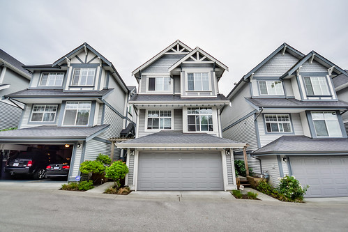 Storyboard of Unit 12 - 20589 66th Avenue, Langley