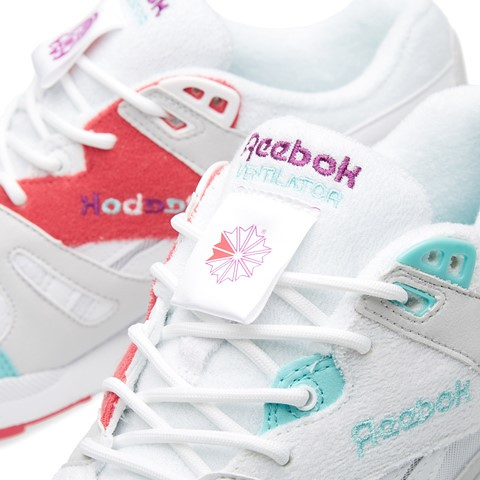 reebok_footpatrol_ventilator