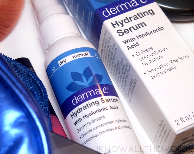 derma e hydrating serum (4)