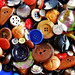 Buttons by frode.vermedal