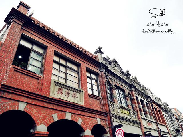 三峽老街 (2)