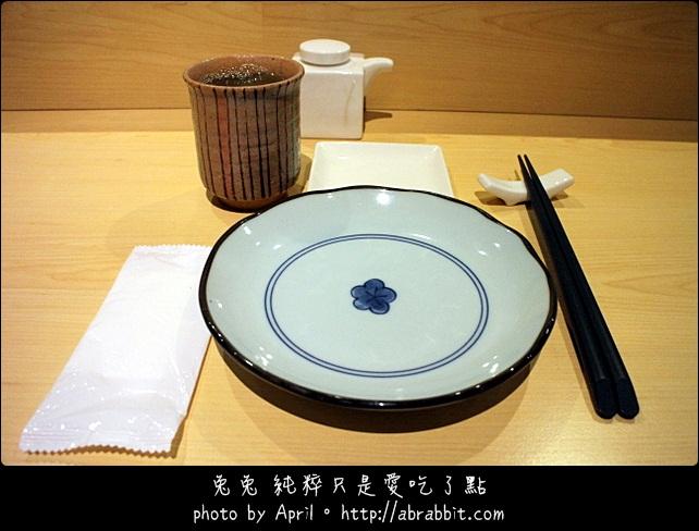 19698895993 2a47ea4390 o - 【熱血採訪】[台中]本壽司--食材新鮮的美味,吃一口就知道@北區 太原路