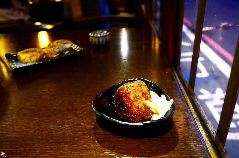 喀佈狸串燒日式料理 (38)