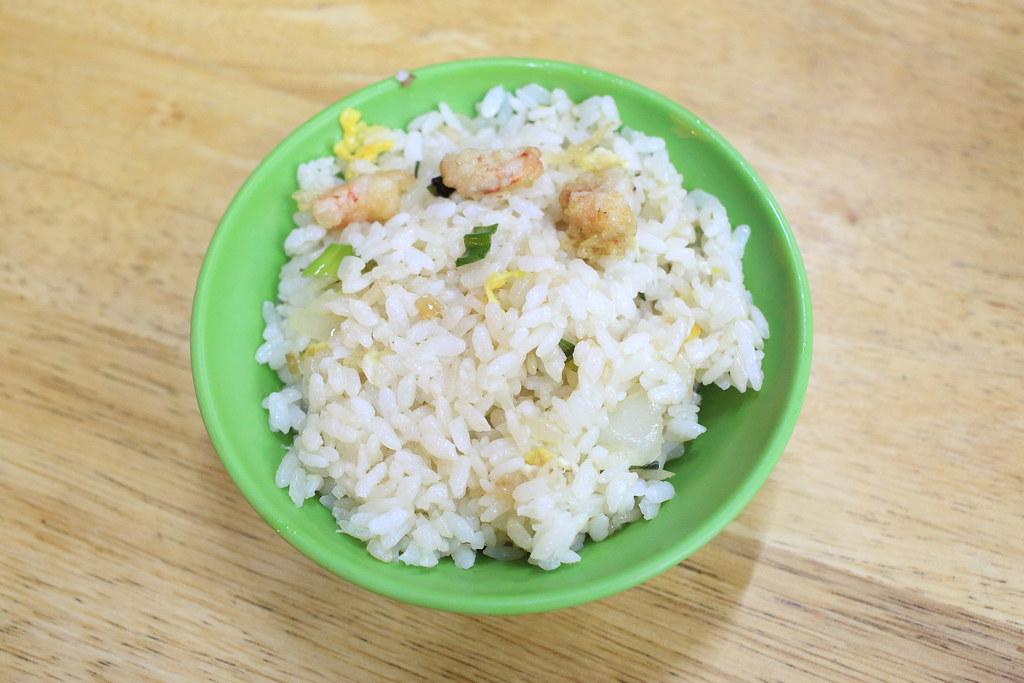 20150720-6台南-鳳子鹹粥 (11)