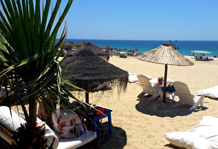 Go Travel_ Praia da Comporta (7)