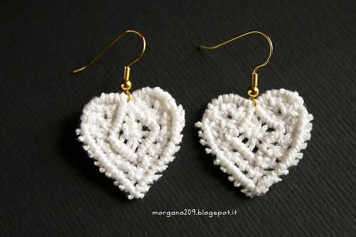 orecchini cuore macramè_08w