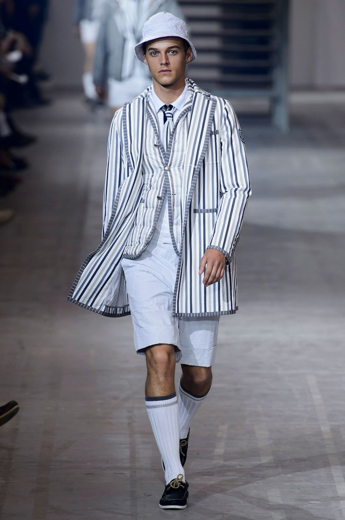 Robbie Wadge3749_SS16 Milan Moncler Gamme Bleu(fashionising.com)