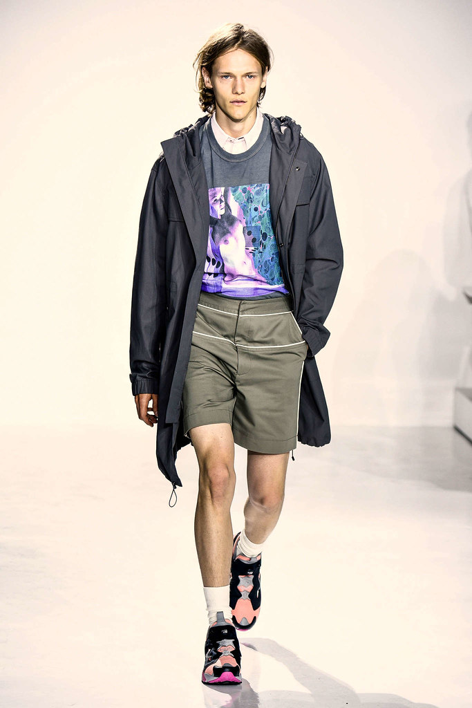 Ryan Keating3136_SS16 NY Richard Chai(fmag)