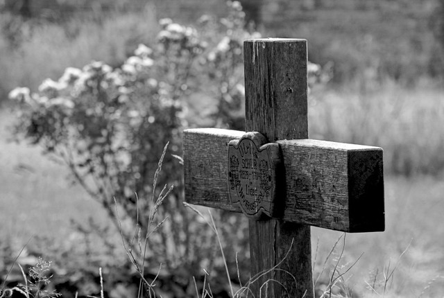 Georgen-Parochial Friedhof III_2015-5