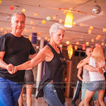 Dimanche Le Social is the place to be to dance salsa, bachata and kizumba!