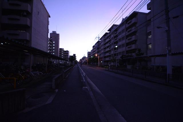 DSC_6755