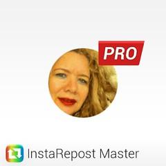 #pro #top #instagramproclub Ei! Agora sou um usuário PRÓ do InstaRepost. Confira! @instarepost20 http://instarepostapp.com