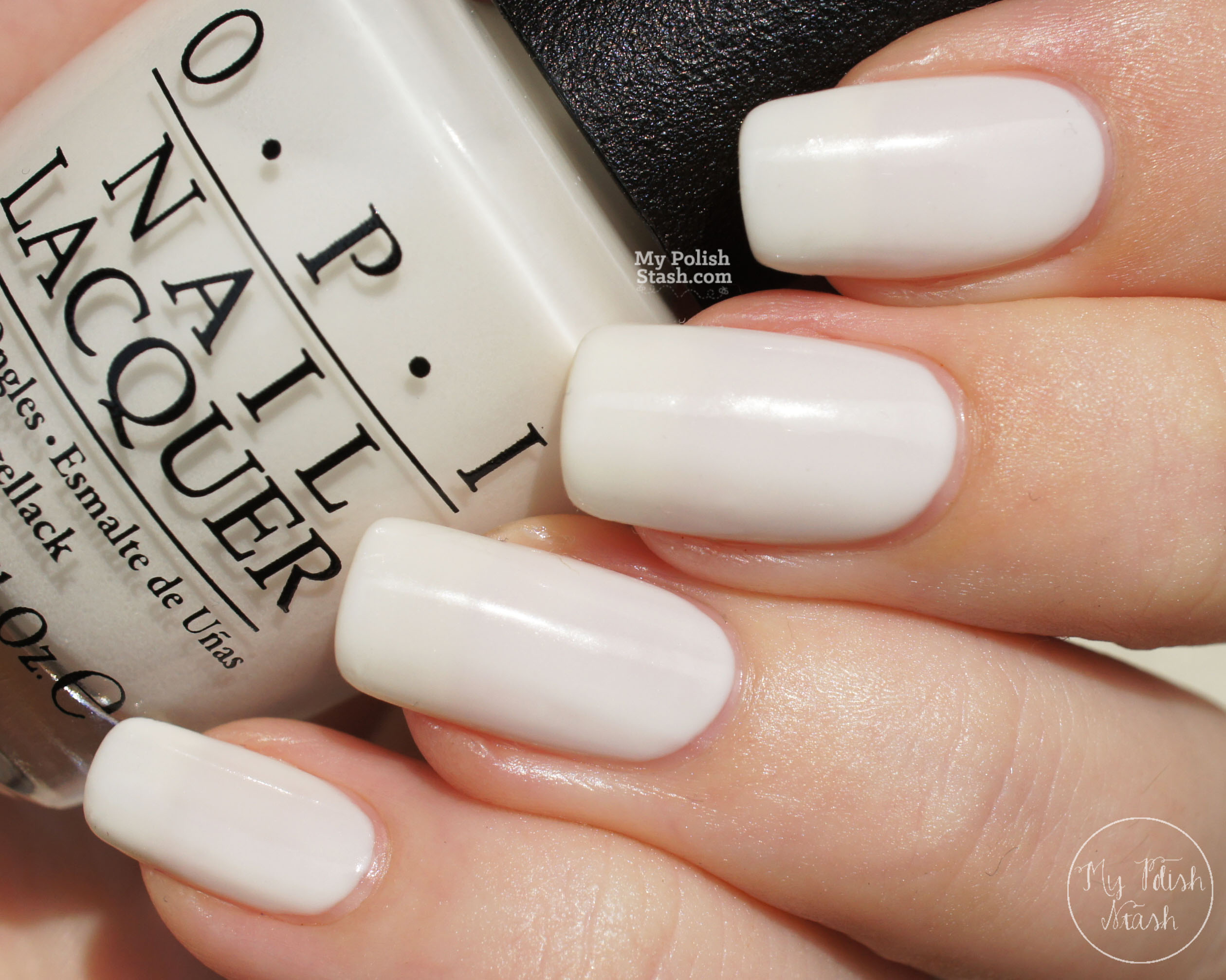 OPI-I-couldnt-bare-less-1