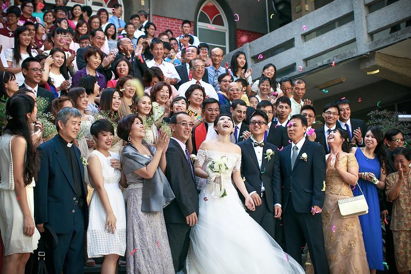 顏氏牧場,後院婚禮,極光婚紗,海外婚紗,京都婚紗,海外婚禮,草地婚禮,戶外婚禮,旋轉木馬,婚攝CASA__0015
