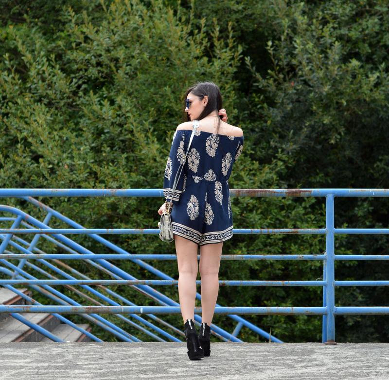zara_shein_playsuit_outfit_ootd_como_combinar_08