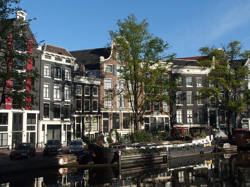 Jordaan @ Amsterdam