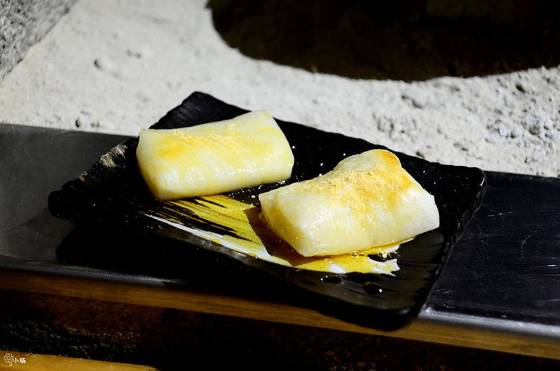 手串本舖仁愛店台北居酒屋推薦串燒 (59)