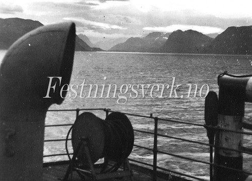 Finnmark (630)
