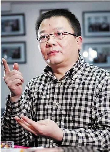 叱咤温州富商登老赖榜首 外国元首曾去其鞋厂参观