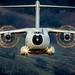 Airbus A400M Atlas by Brett Critchley