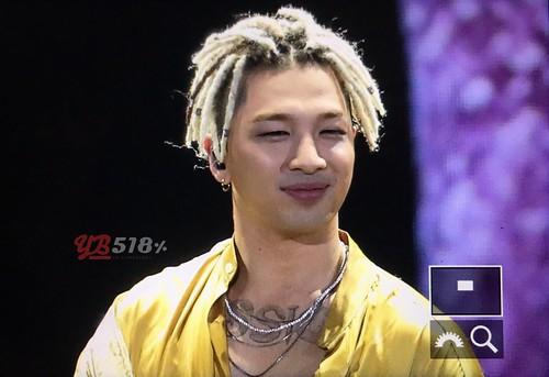 BIGBANG10 Final in Seoul 2017-01-07 (42)