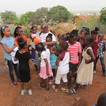 Door Of Hope Christmas party pictures-06