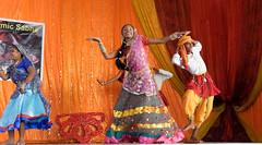 Kala Utsav 2016 #267