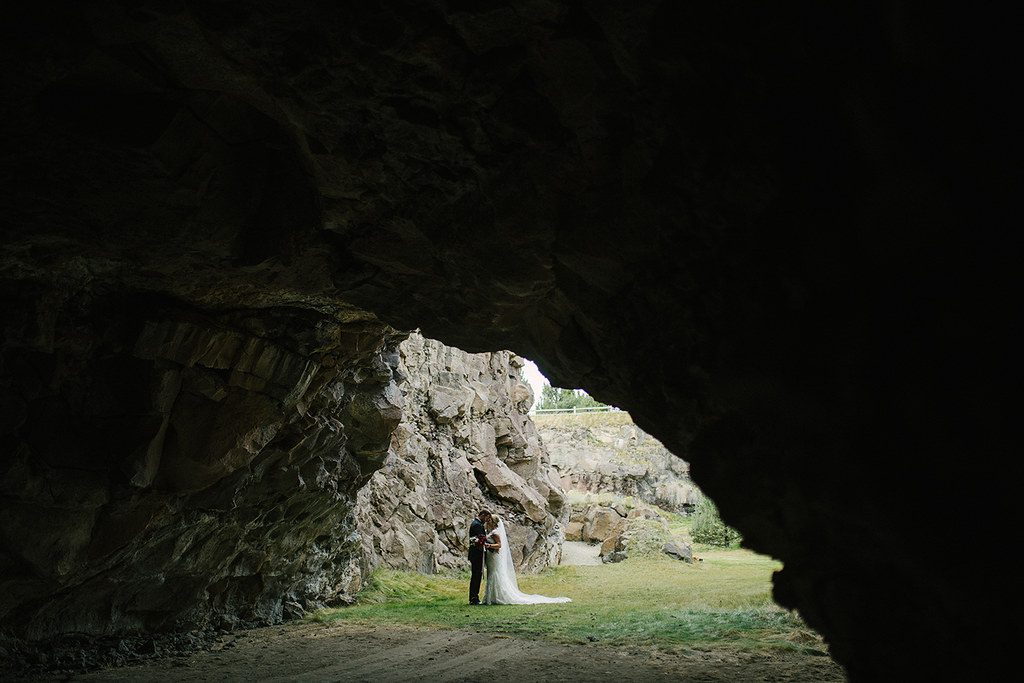 Wedding0627