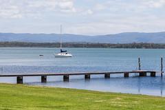 Bonnells Bay, Lake Macquarie