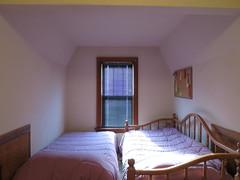 53 SE Bedroom 4