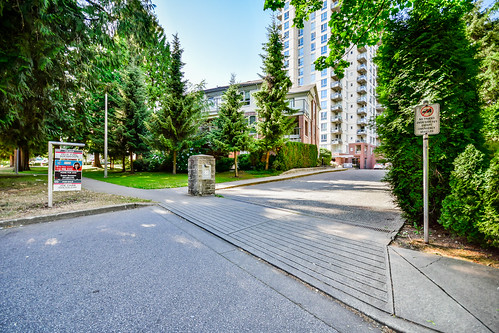 Storyboard of Unit 14 - 7077 Beresford Street, Burnaby