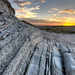 Siltstone Sunset by Geoscience Australia