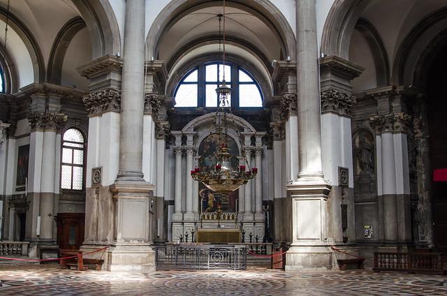20150524-Venice-Santa-Maria-della-Salute-0747