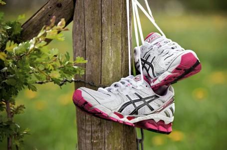 TEST: Hledáte boty s vysokým tlumením? Testovali jsme 11 modelů