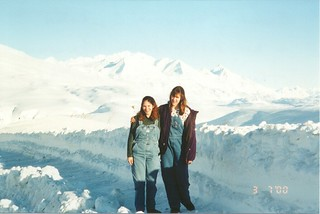 AK073-Valdez-Rd-going-north-Thompson-Pass-south-side