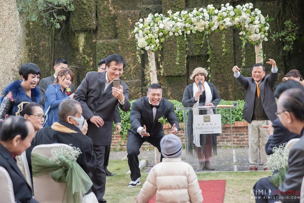 2015.01.24 Wedding Record-053
