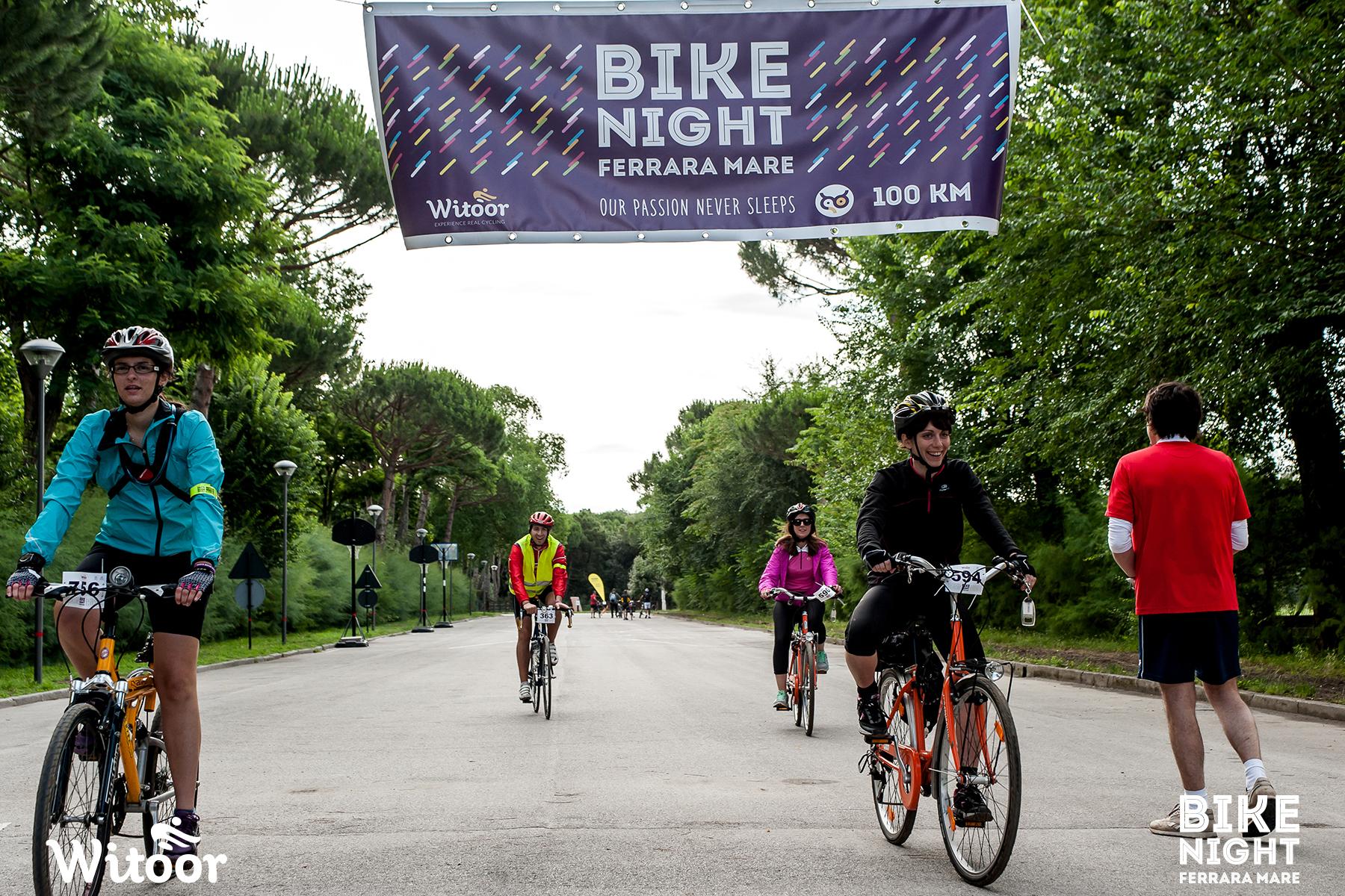 x bike ferrara - photo#31