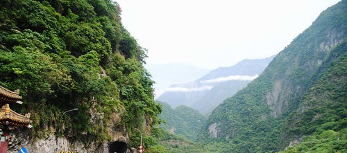 167 Parque Nacional de Taroko (9)