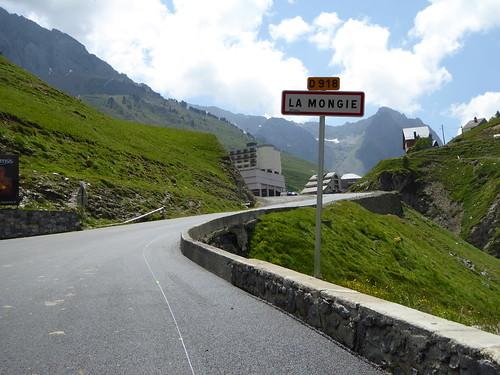 Pic du Midi de Bigorre 002